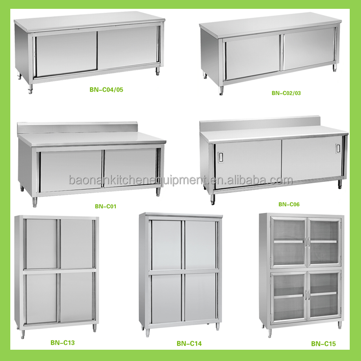 Kitchen Cabinet Adjustable Feet Kitchen Cabinet Adjustable Feet Suppliers And Manufacturers At Alibaba Com