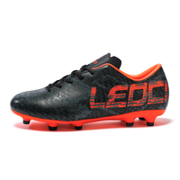 2019 soccer shoes ,new arrival football shoes,cheap soccer football boots