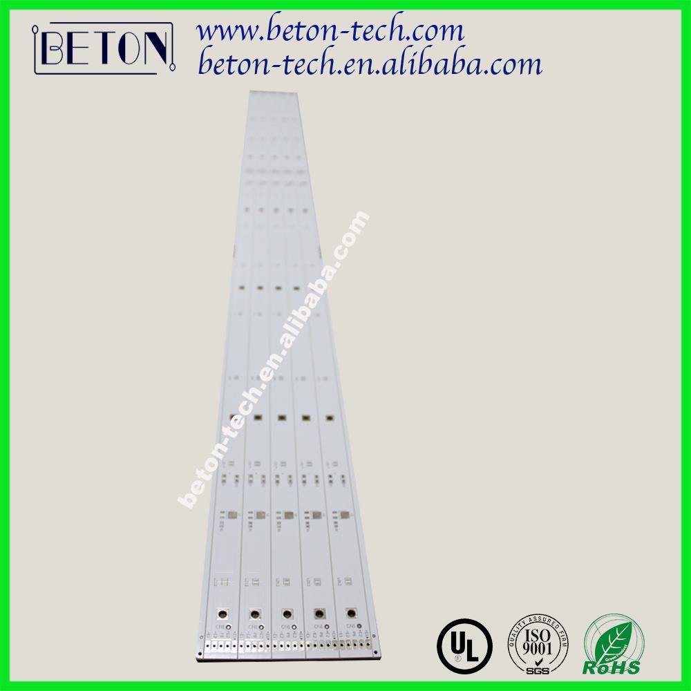Ontdek De Fabrikant Fr4 Pcb Van Hoge Kwaliteit Voor Bij Sell Printed Circuit Board Pcb1 Zhejiang Oulong Electronics Co Alibabacom