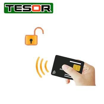 Nfc Credit Card Lock For Car - Buy Nfc Car Lock,Remote Control Car Door  Lock,Keyless Entry Car Door Lock Product on Alibaba com