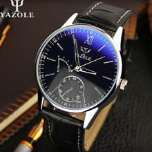 2016 Mens Relógios Top Marca de Luxo Famoso Relógio de Quartzo Homens Relógio de Pulso De Quartzo-relógio de Pulso Relógio Masculino Relogio masculino