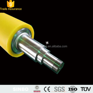Rubber rice rubber roller high quality rice huller mill roller