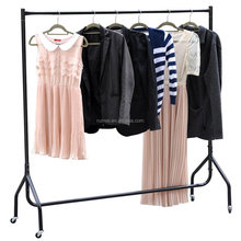 Alli baba com metal rack stand shop furniture garment display
