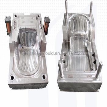 Plastic Chair Injection Moulding Machines Prices