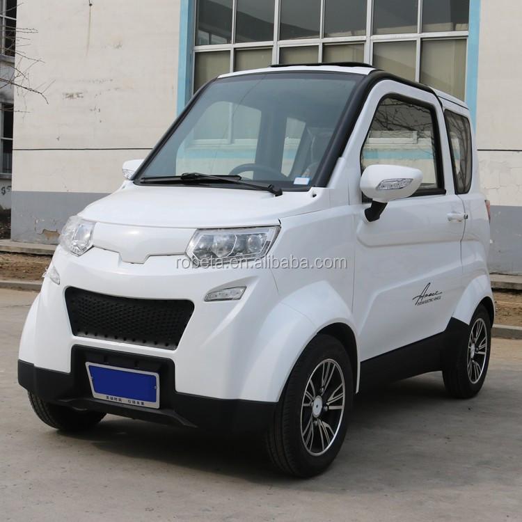 New Electric Car High Sd Penger Children Kid Baby Ride On Mini
