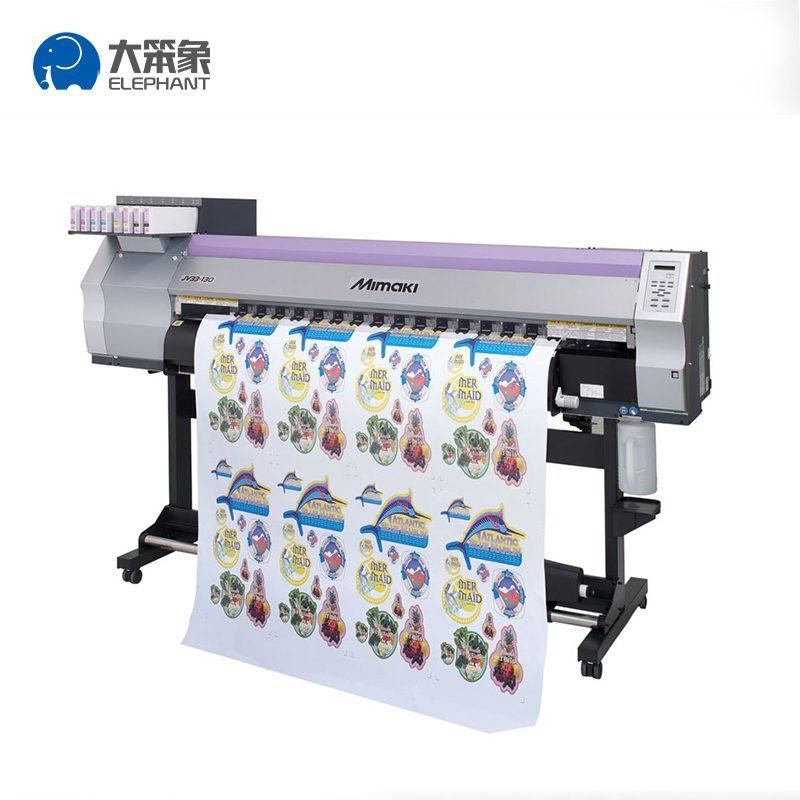 Mimaki Dealers
