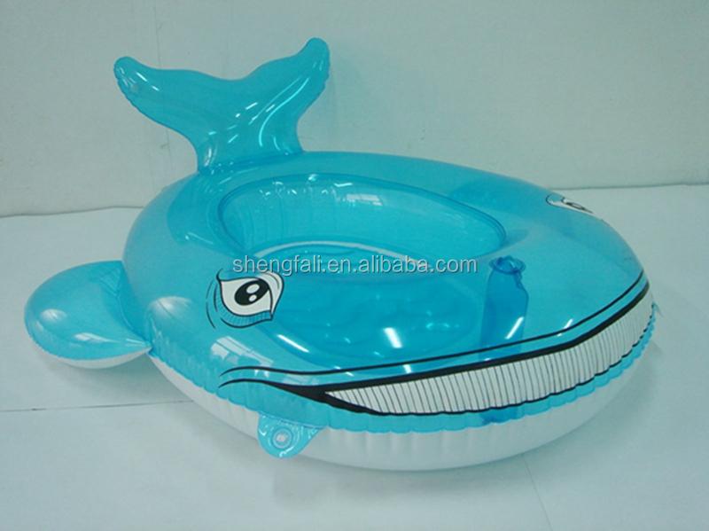 Vasca Da Parto Gonfiabile : Scegliere produttore alta qualità parto piscina e parto piscina su
