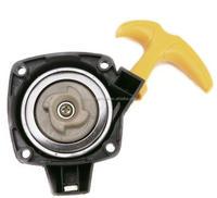 Recoil Starter for Garden Tool Repair Parts/Small Engine Starter Repair