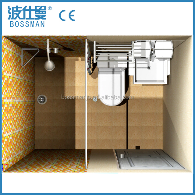 Buy Cheap China shower manufacturer in china Products, Find China ...