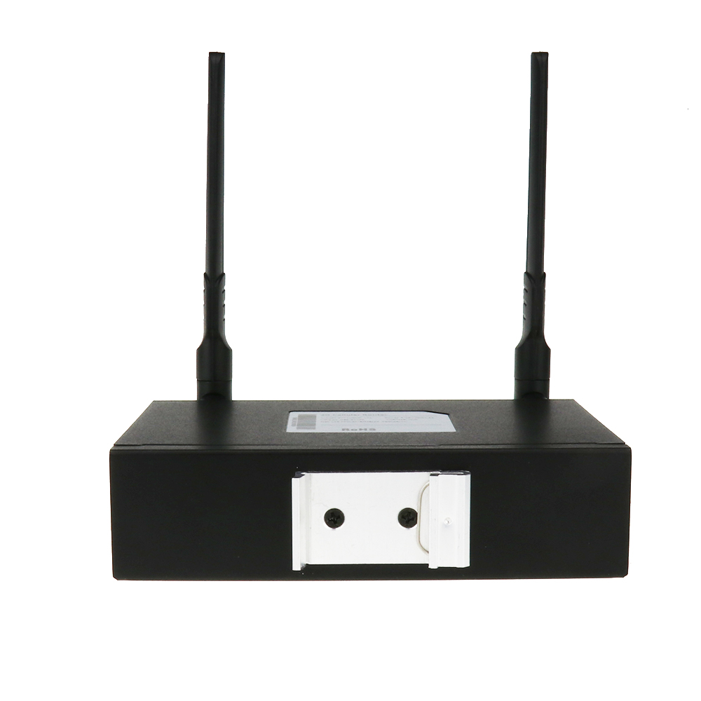 H7960 wireless video transfer 4 lan port 3g wifi router with sim card slot 3g to wifi