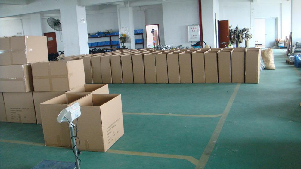 packing box02.JPG