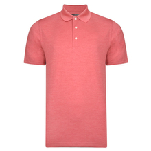 Top verkauf branded einfarbig männer polo t shirt customized herren polo t shirt t-shirt fabrik form china