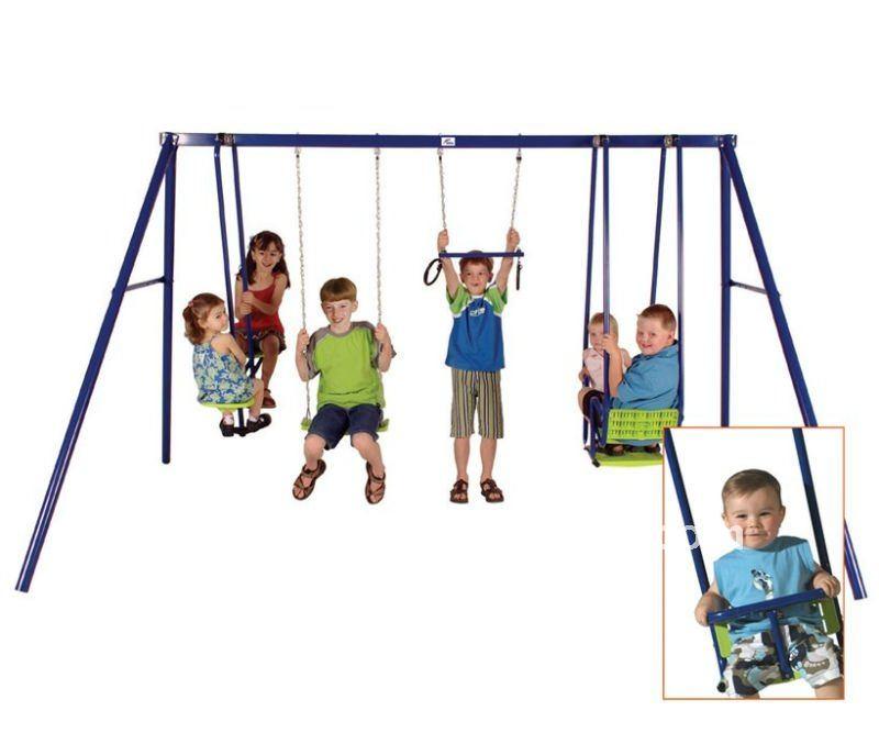 sc 1 st  Alibaba & Kids Canopy Swing Wholesale Canopy Swing Suppliers - Alibaba