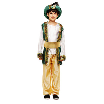 Wholesale halloween fantasy Charming Cosplay Arab Boy Prince Costumes  sc 1 st  Alibaba & Wholesale Halloween Fantasy Charming Cosplay Arab Boy Prince ...