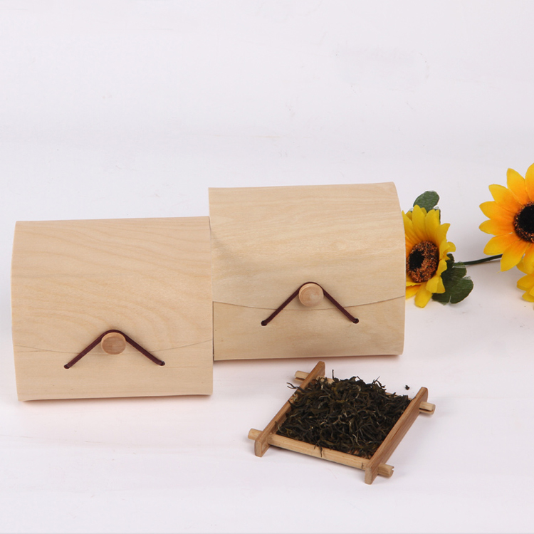 high quality cheap price gift box wooden jewelry box