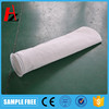 China manufacture good quality 25 micron filter bags