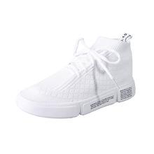 049099e5e مصادر شركات تصنيع أحذية التجارة وأحذية التجارة في Alibaba.com