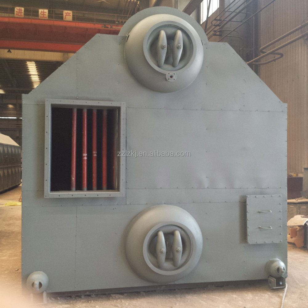 Boiler Making Machine Wholesale, Making Machine Suppliers - Alibaba