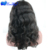 New Style Lace Around Virgin Brazilian Human hair 360 Lace Wig 180 Density hair