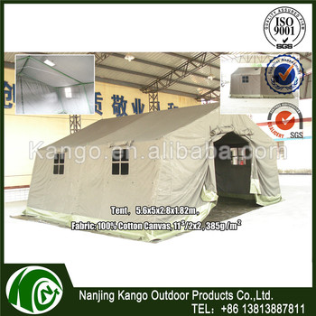 cottont white military tent waterproof canvas tent  sc 1 st  Alibaba : waterproof canvas tent - memphite.com