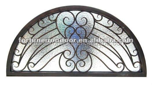 Elegant House Windows Simple Iron Window Grills Design ...