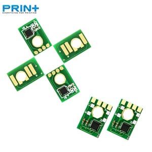 Reset Toner Chip For Xerox Workcentre 5325 5330 5335, Reset Toner