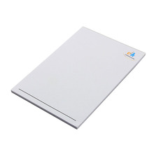 Aangepaste note pad custom logo note pad gift <span class=keywords><strong>set</strong></span> note pad a5