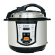 hot sell small appliance electric pressure rice cooker