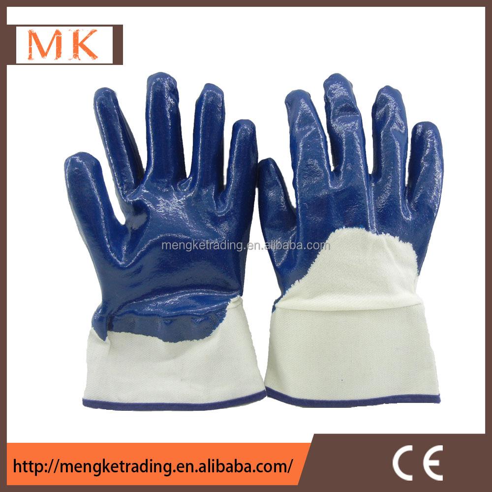 Leather work gloves grainger - Bulk Work Gloves Supplieranufacturers At