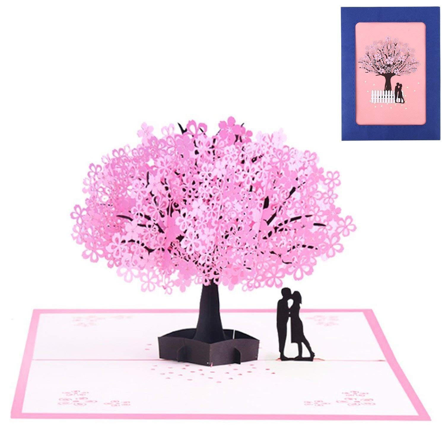 Cheap Cherry Blossom Panel, find Cherry Blossom Panel deals on line ...