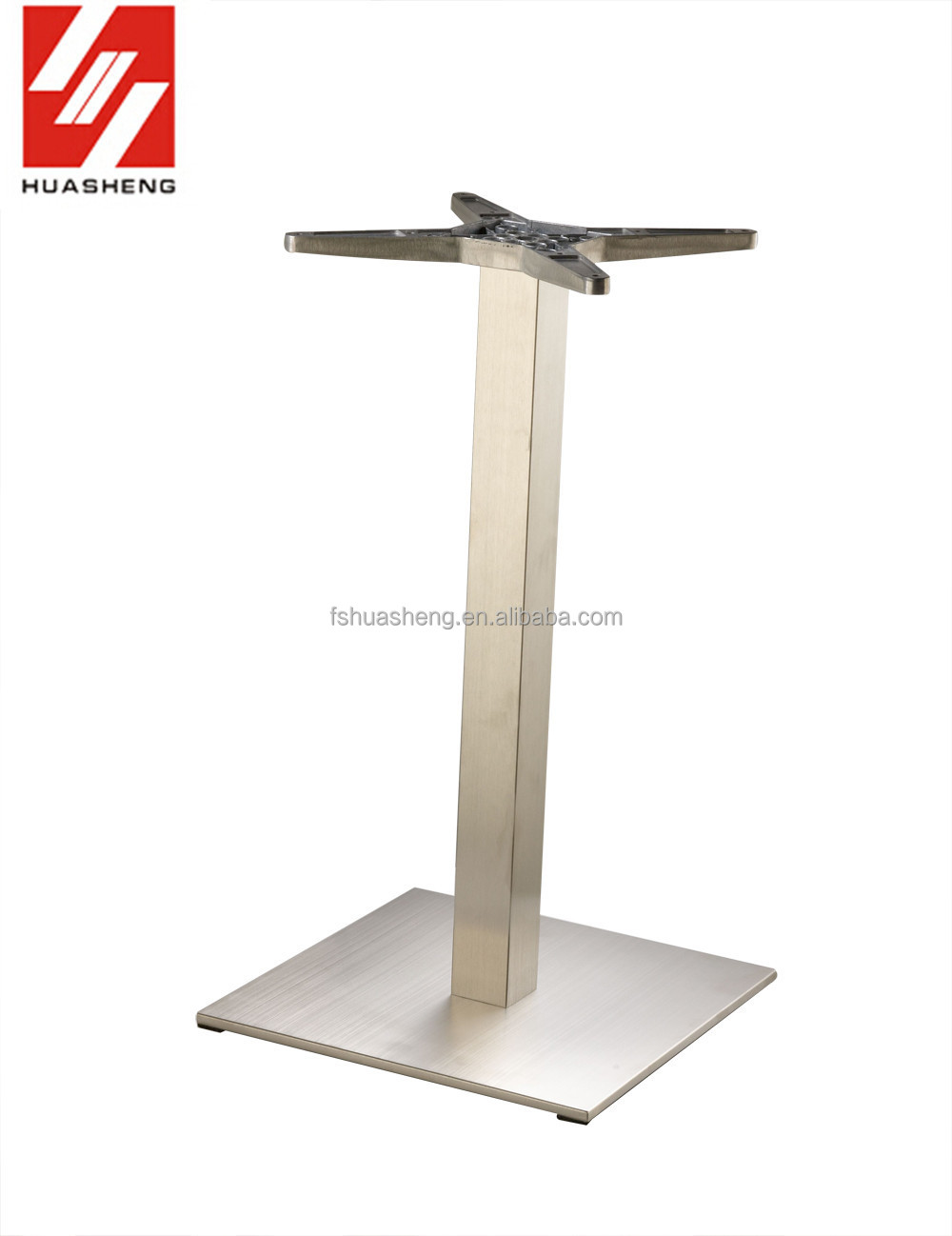 Height Adjustable Table Base Table Legs For Table With Gas Lifting ...