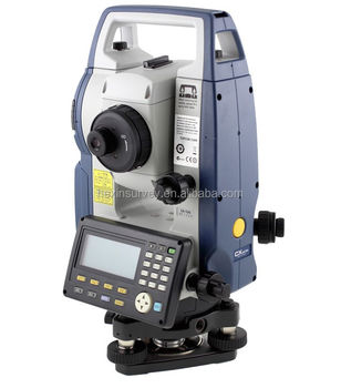 2013 year new model CX series Reflectorless Total Stations Sokkia total station