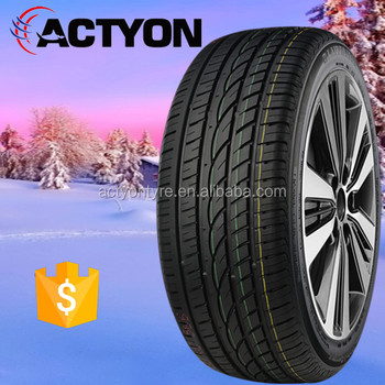 Low Price Chinese 275/55r20 Cheap Car Tires - Buy 275 ...