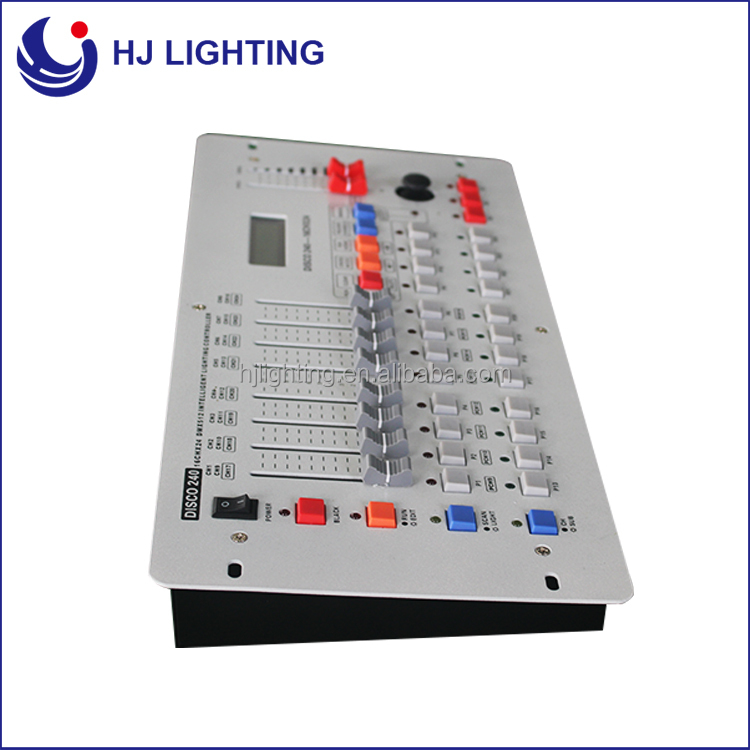 wholesale dmx dimmer 220v 240 dmx 512 rgb led controller