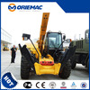 XCMG XC6-3507 7m Telescopic Handler telescopic handlers for sale
