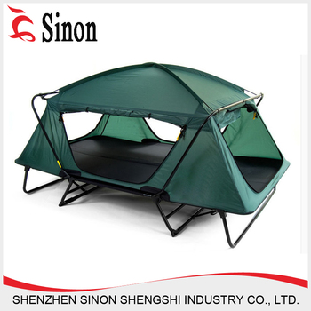 best quality russian military privacy pop bed tent cot  sc 1 st  Alibaba & Best Quality Russian Military Privacy Pop Bed Tent Cot - Buy ...