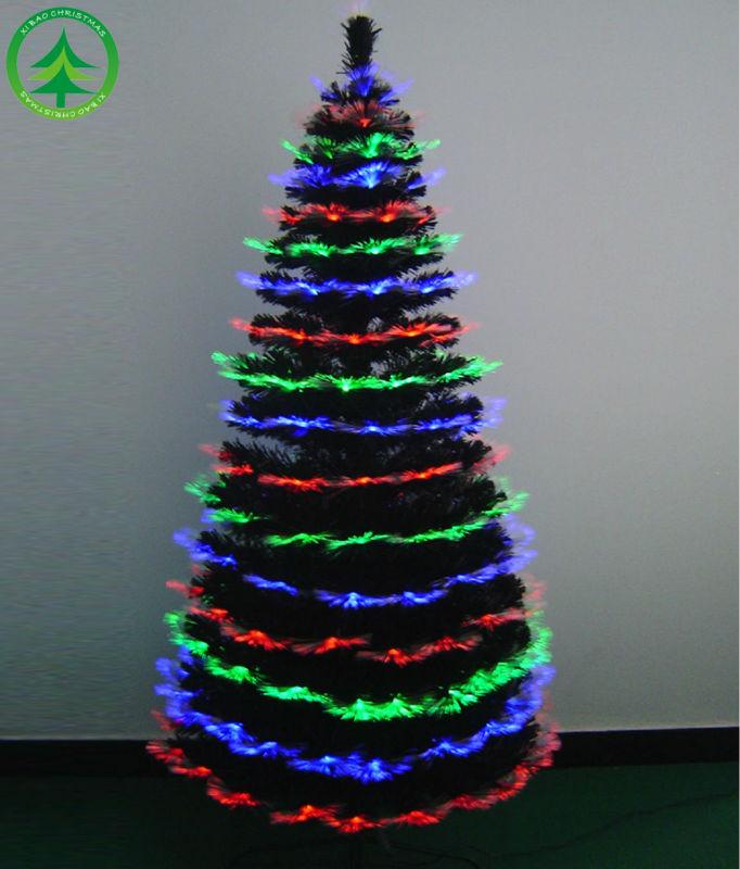 Nuevos productos 2017 xibao marca al por mayor decoraci n for Decoracion de navidad 2017