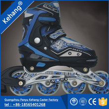 Made in China novo estilo bonito barato tipo patines <span class=keywords><strong>patins</strong></span>