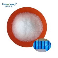 99%industrial grade high purity urea manufacturer china lab AR grade urea lab chemicals 57-13-6