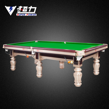 Solid Wood Black Slates Hand Carved Luxury Billiard Pool Table Buy - Luxury billiards table