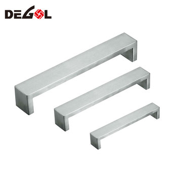 top quality manufacturers in china stainless steel cupboard d shape rh alibaba com stainless steel cabinet door locks stainless steel cabinet door hinges