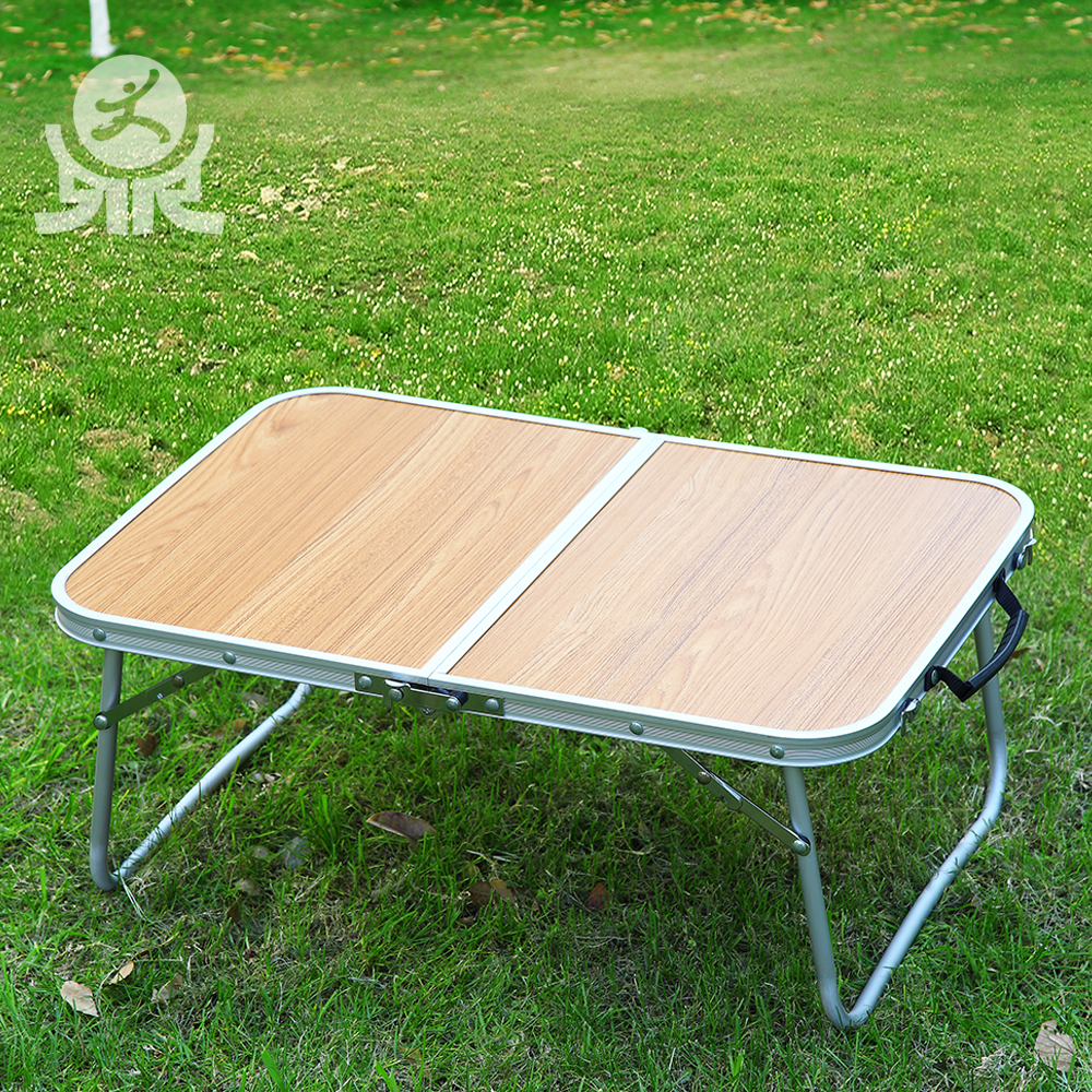 Japanese Low Table Wholesale Lowes Tables Suppliers