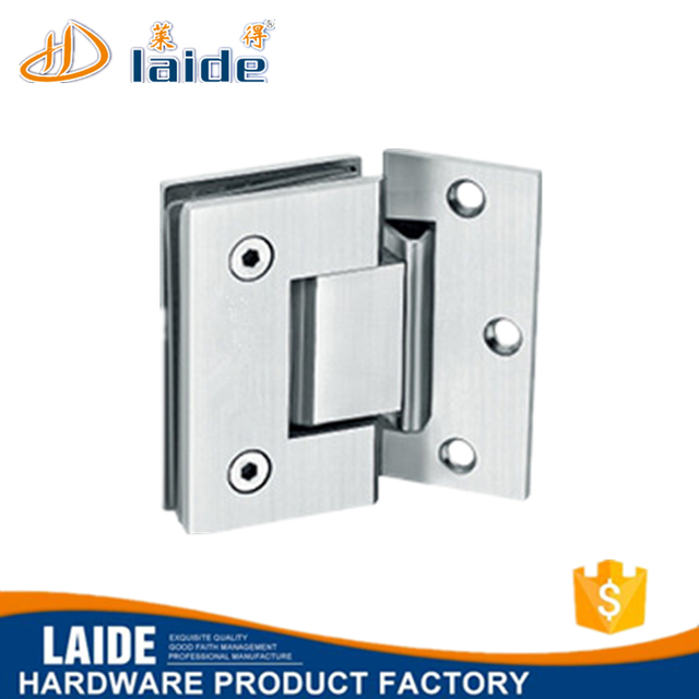 Buy cheap china door pivot hinge for glass door products find china sus304 glass hinge for shower door 135 degree glass shower door pivot hinge planetlyrics Gallery