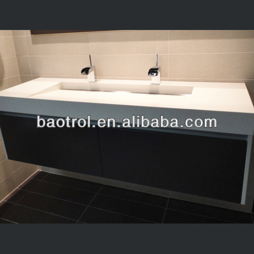 Corian Solid Surface Hotel Bathroom Basin  Corian Solid Surface Hotel  Bathroom Basin Suppliers and Manufacturers at Alibaba com. Corian Solid Surface Hotel Bathroom Basin  Corian Solid Surface
