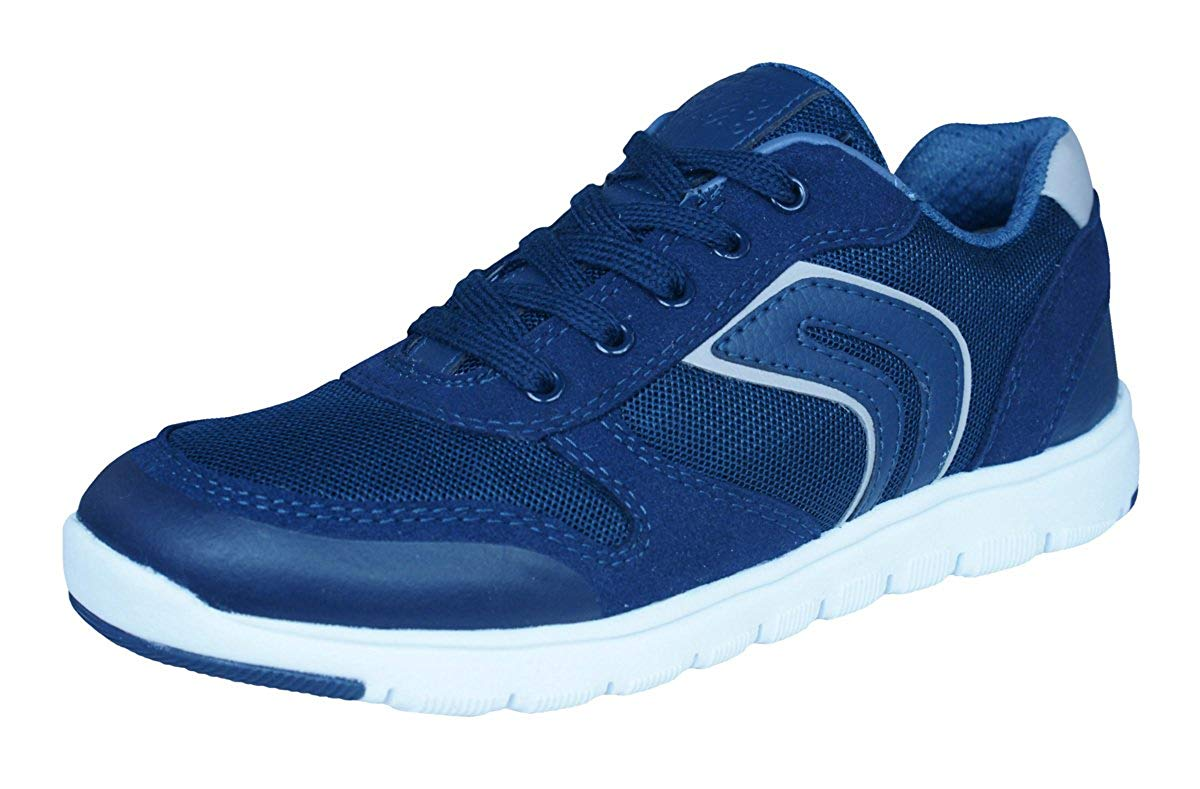 Line Cheap Deals Men At MenFind Shoes Geox On n0OPkNwX8Z