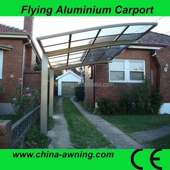 https://sc02.alicdn.com/kf/HTB1ztqDKFXXXXXlapXXq6xXFXXX7/Aluminum-carport-tent-outdoor-garden-used-carport.jpg_350x350.jpg