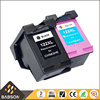 High Quality Compatible ink cartridge 122xl cartridge for hp 122 xl printer ink cartridge