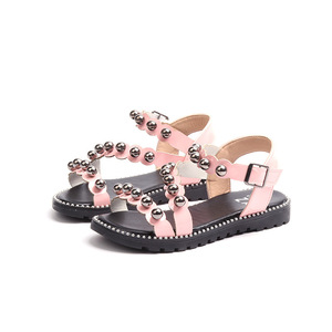 df13e056be27 China 2018 Girls Sandal