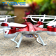 Newest Toys Aerial 4CH Remote Control Aircraft RC Drone Paypal