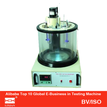 ... Density Meter,Petroleum Products Density Meter,Liquid Products Density